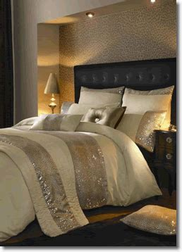 kylie minogue bedroom collection kylie minogue bed linen archives the bed linen blog
