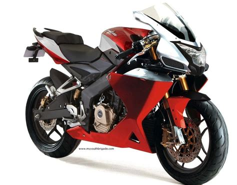 bajaj pulsar 200ns price in india as on 12 march 2015 2012 bikeplusblog page 9