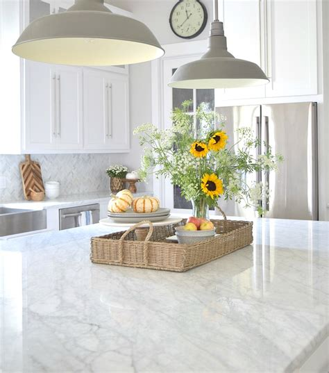 marble pros marble countertops pros and cons marble countertops pros