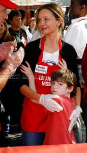 How Many Children Does Harrison Ford Harrison Ford Calista Flockhart Www Imgkid