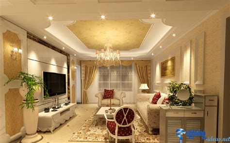image gallery interior design lighting fixture