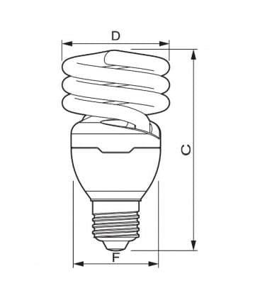 narva light switch wiring diagram narva wiring diagram site