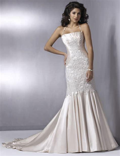 wedding dresses wondrous pics