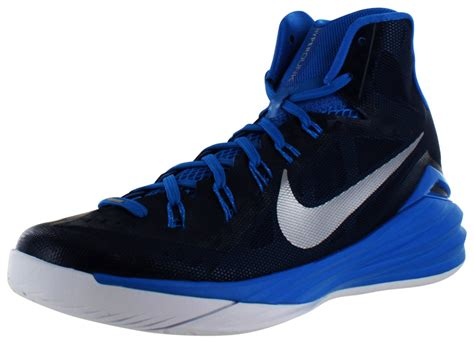 nike basketball high top shoes nike hyperdunk 2013 2014 s hightop basketball shoes