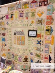quilts quilt market 2017