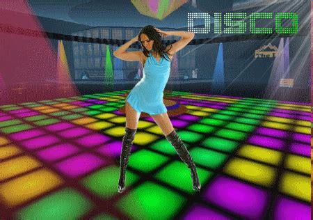 dance floor disco lights animated gif dancefloor de l 233 t 233 a rouen onvasortir rouen