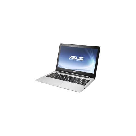 Laptop Asus Vivobook asus vivobook s550ca cj091h 15 6 quot laptop