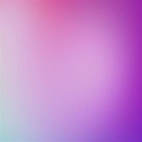 gradasi warna peach biru wallpapersc android
