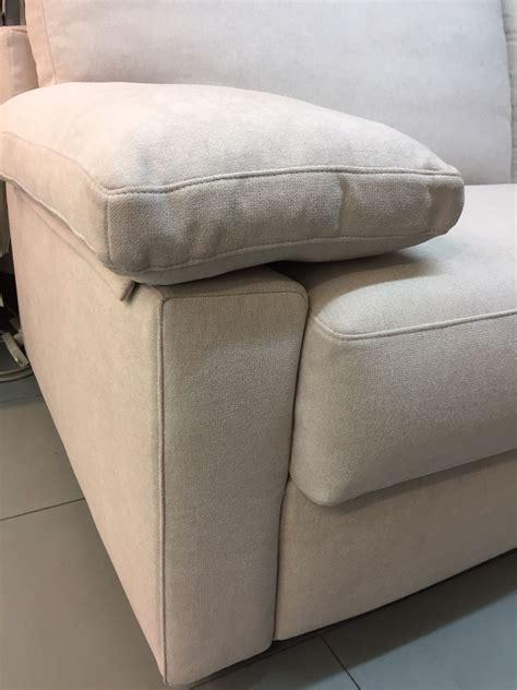 la casa materasso roma divano letto materasso alto 18 cm la casa econaturale