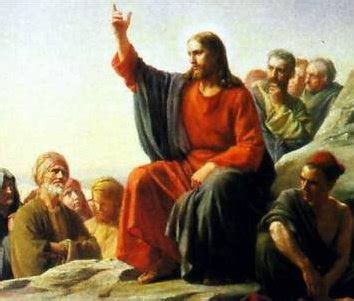 imagenes de jesus hablando al pueblo los ap 243 stoles del maestro jes 250 s