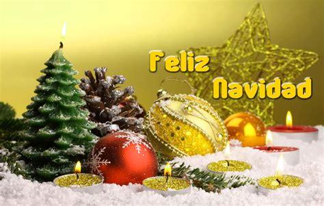 imagenes gratis de feliz navidad fondo pantalla feliz navidad
