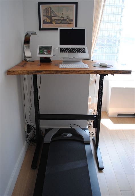 small treadmill for desk weighthacker treadmill desk archives weighthacker