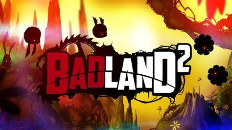 badland full version apk download download badland 2 by frogmind ios hd gameplay