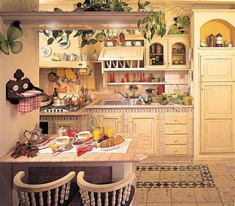 cucine rustiche cucine rustiche su misura azienda fonte rsutico