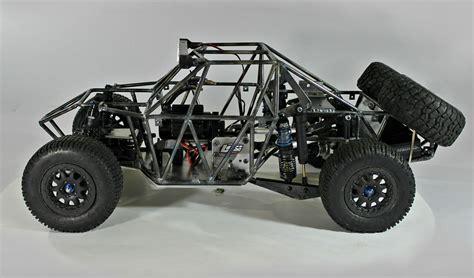 rally truck suspension rally truck suspension google search trucks