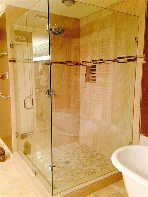 1000 Images About Bathroom Ideas On Pinterest Shower Doors Tx