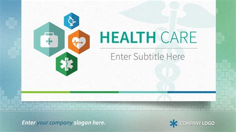 Elearning Healthcare Templates For Storyline Captivate Lectora The Elearning Network Elearning Templates Storyline