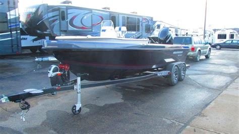 warrior boats minnesota warrior v2090 boats for sale in minnesota
