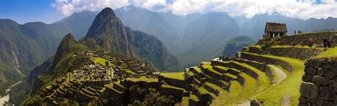 peru machu picchu tours vacations travel packages
