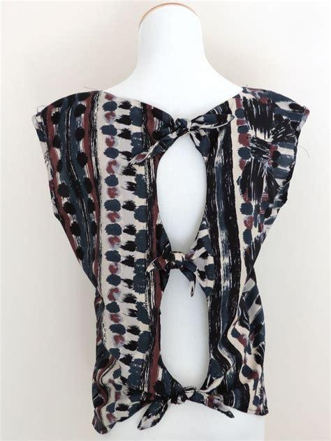 Where To Buy Von Maur Gift Cards - women s von maur wallpapher dressy shirt top size small ebay