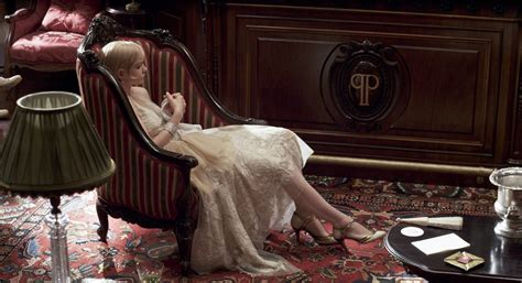 great gatsby the great gatsby picture 74