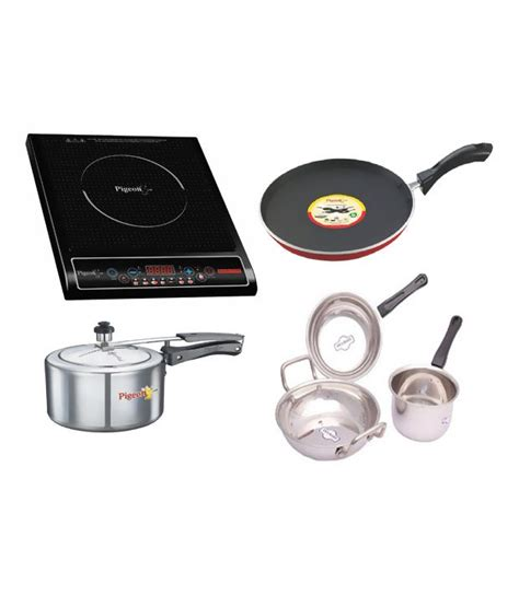 induction cooker jabong induction stove jabong 28 images bounty factory pigeon cruise 1800 watt induction cooktop