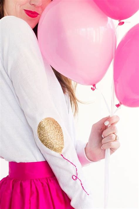 themes girl nth 140 best images about up inspired party on pinterest