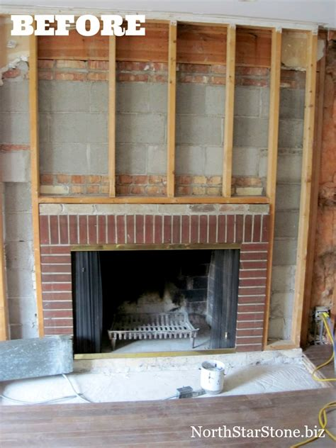 how to cover a brick fireplace with drywall does my fireplace to extend to the ceiling