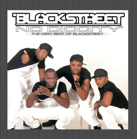 blackstreet no diggity lyrics blackstreet information facts trivia lyrics