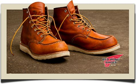redwing boots for redwing sacks outdoors