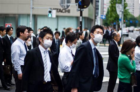 strain  coronavirus  china spreads  japan