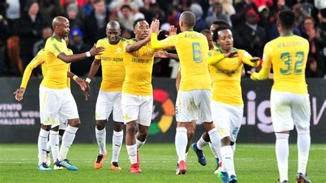 khama billiat s signing make kaizer chiefs stronger than