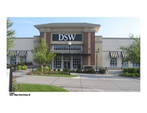 shoe stores omaha dsw s and s shoe store in omaha ne