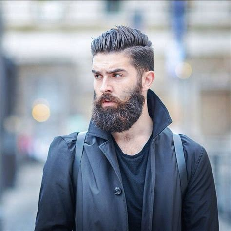 barber beard cuts 1316 best barber shop and men s hair and a few women s