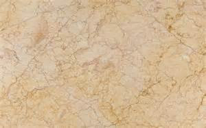 marble praha marble