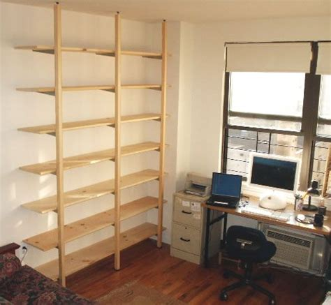 adjustable shelves   apartment planning floor