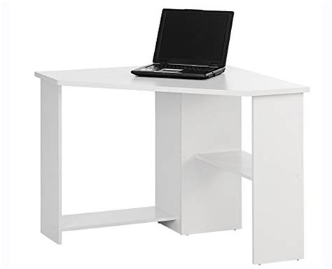 White Corner Desk Uk Corner Computer Desks White Corner Desk Uk