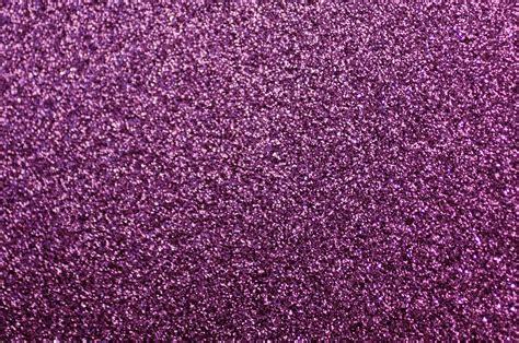 Autofolie Pink Glitzer by Coverstyl Glitter Standard Glitter Pink Disco