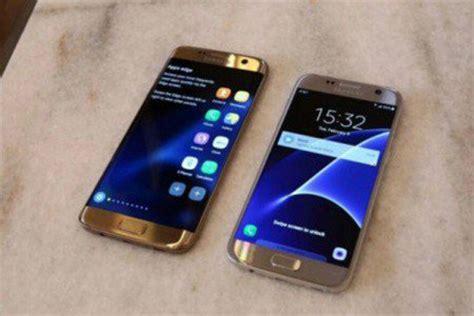 celulares coppel 2016 celulares nuevos 2016 coppel celulares nuevos 2016 coppel