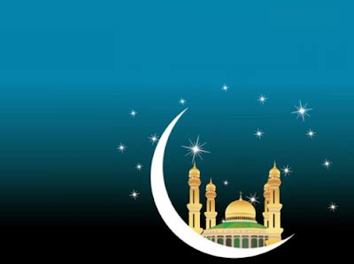 kata kata bijak islami menyentuh hati  bahasa