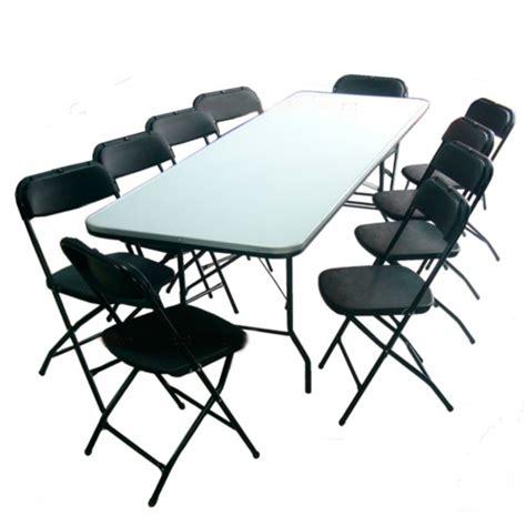 Renta De Mesas Y Sillas Para Fiestas Y Eventos En Arizona | renta de sillas y mesas eventos y fiestas renta le 243 n