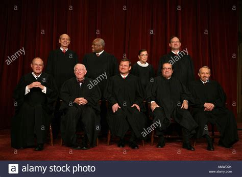 how many supreme court justices sit on the bench the justices of the united states supreme court sit for