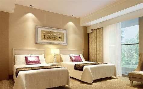 Hotel Bedroom Interior Design Ideas Hotel Curtains In Dubai Across Uae Call 0566 00 9626