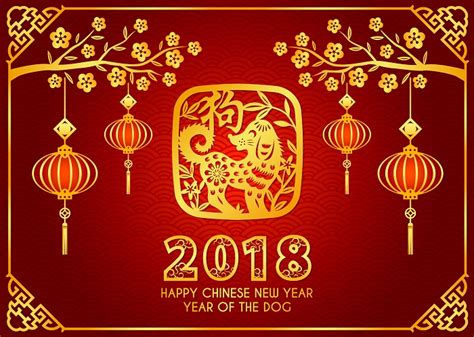 new year in china 2018 new year 2018 how it ll redefine celebration goals