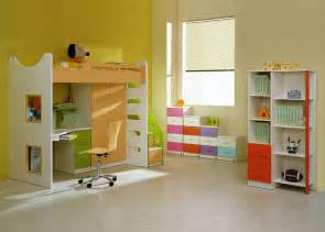 Toddler Bedroom Furniture Shenzhen Yuanyang Furniture Factory Children Furniture