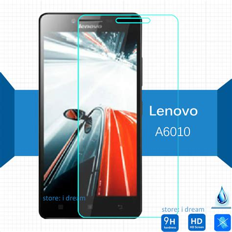 Tempered Glass Lenovo A6010 lenovo 6000 reviews shopping lenovo 6000 reviews on aliexpress alibaba
