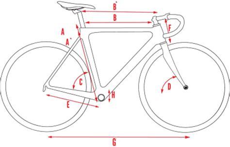 wiggle.com | mekk 2g poggio p2.5 105 2013 | road bikes race