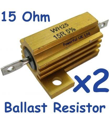 jaguar ballast resistor jaguar ballast resistor 28 images classic jaguar jaguar e type series 3 xjs ballast resistor