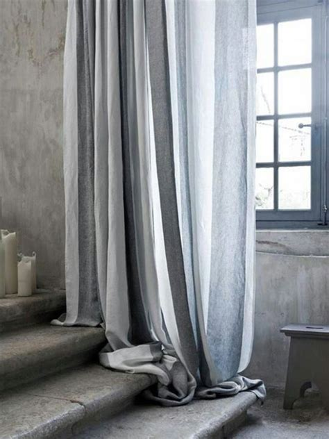 staircase window curtains 1000 images about stairs and windows on pinterest