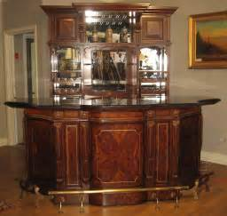 room bars for sale top of the line empire style home bar luxury furniture